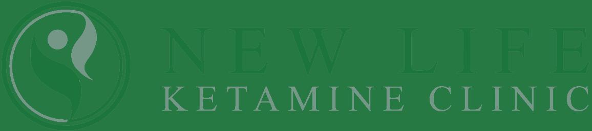 New Life Ketamine